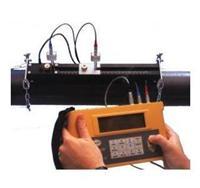 便携式超声波流量计PF300 PF-300