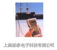 小管徑超聲波流量計PF216 PF-216