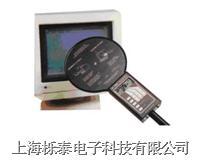 VLF电磁场测量仪HI3603 HI-3603