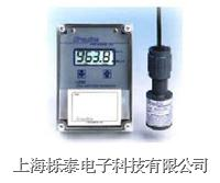 液位指示变送器LIT25 LIT-25