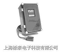 在线安装式多普勒超声波流量计DFMIV DFM-IV
