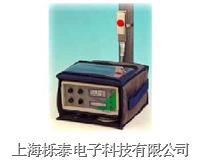 便携式多普勒超声波流量计PDFMIV PDFM-IV