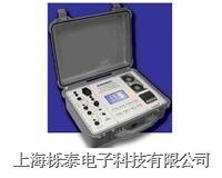 双通道60A变压器直流电阻测试仪5896C 5896C