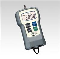 经济型测力仪FGN100H FGN-100H
