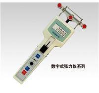 数字张力仪DTMB10 DTMB-10