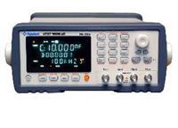 电容测试仪AT617 AT-617