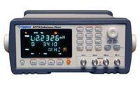 电感测试仪AT770 AT-770