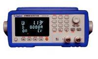智能直流电子负载AT8512 AT-8512