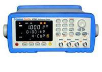 直流电阻测试仪AT510 AT-510