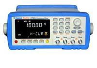 直流低电阻测试仪AT510L AT-510L