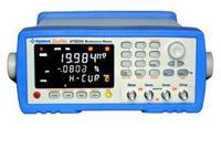 直流电阻测试仪AT510M AT-510M