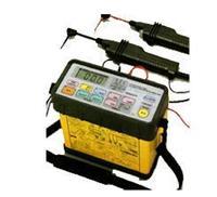 多功能测试仪6020  KYORITSU-6020