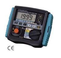 多功能测试仪6050 KYORITSU-6050