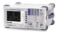 頻譜分析儀GSP-830 GSP-830、830E