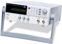 数字合成函数信号发生器SFG-2007 SFG-2007