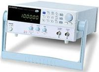 DDS函数信号发生器SFG-2020 SFG-2020
