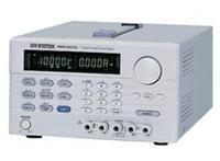 电源供应器PSM-6003 PSM-6003