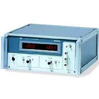 直流稳压电源GPR-16H50D GPR-16H50D