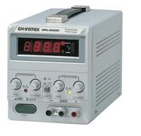 直流电源供应器GPS-1850D GPS-1850D