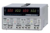 直流稳压电源GPS-4303C GPS-4303C