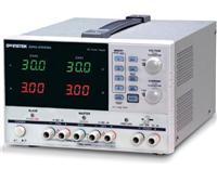 直流稳压电源GPD-3303S GPD-3303S