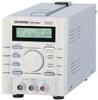 可程式线性电源供应器PSS-3203 PSS-3203