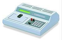 数字IC测试仪GUT-7000 GUT-7000