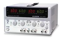 线性直流电源SPD-3606 SPD-3606