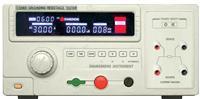 接地电阻测试仪CS5800 CS5800