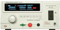 泄漏电流测试仪CS5520X CS5520X