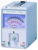 高精度LCR测试仪LCR-8101 LCR-8101