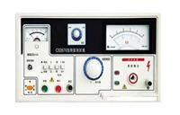 全数显泄漏测试仪CS2675CX CS2675CX