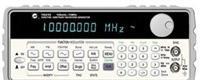 数字合成函数信号发生器16410 16410