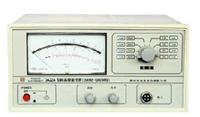 超高频毫伏表DA22B DA 22B