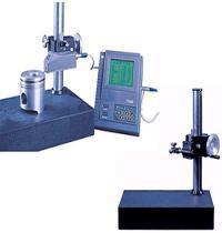 便携式表面粗糙度仪TR240 TR 240