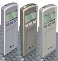 表面粗糙度仪TR110  TR 110