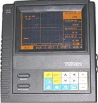 金属探伤仪TUD310 TUD 310