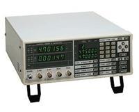 高速電容測試儀 3505 HIOKI 3505