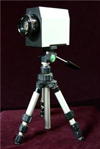 測微型亮度計L88 L88