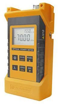 手持式光功率计RS6201 RS 6201