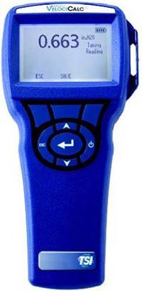 微压力计TSI-5825 TSI-5825