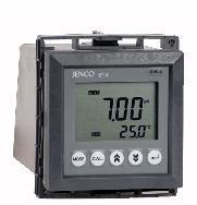 工业酸碱度氧化还原变送器JENCO 6TX JENCO 6TX