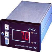 工业酸碱度还原控制器JENCO 3671 JENCO 3671