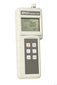 便携式电导率仪JENCO 3010 JENCO 3010