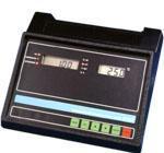 台式电导率仪3107 JENCO 3107