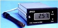 电导率测试变送器392 JENCO 392
