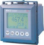溶解氧、温度控制器6308DTB JENCO 6308DTB