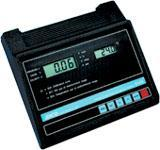 便携式溶解氧测试仪9250 JENCO 9250