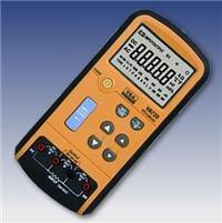 铂电阻校验仪VA720 VA-720
