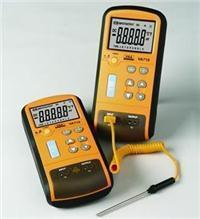热电偶校验仪VA710 VA-710